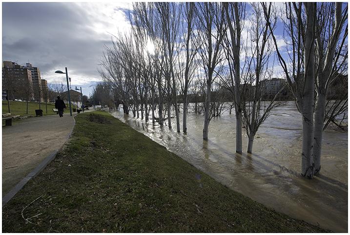 2015-02-03 Cre. del Ebro_4