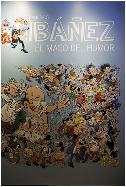 2015-02-05 F. Ibáñez
