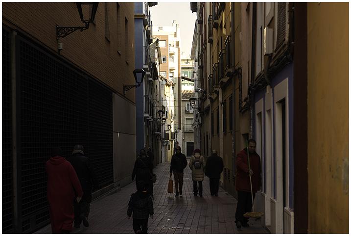2015-02-07 El gancho_10