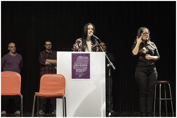 2015-02-07 Podemos_16