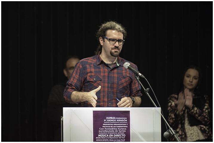 2015-02-07 Podemos_26