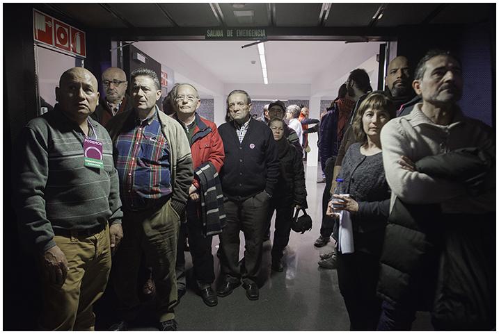 2015-02-07 Podemos_43