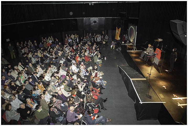 2015-02-07 Podemos_9