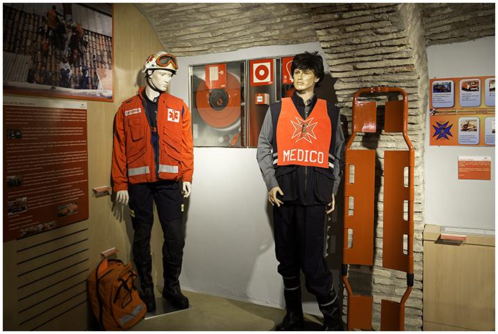2015-02-09 Bombe (4)