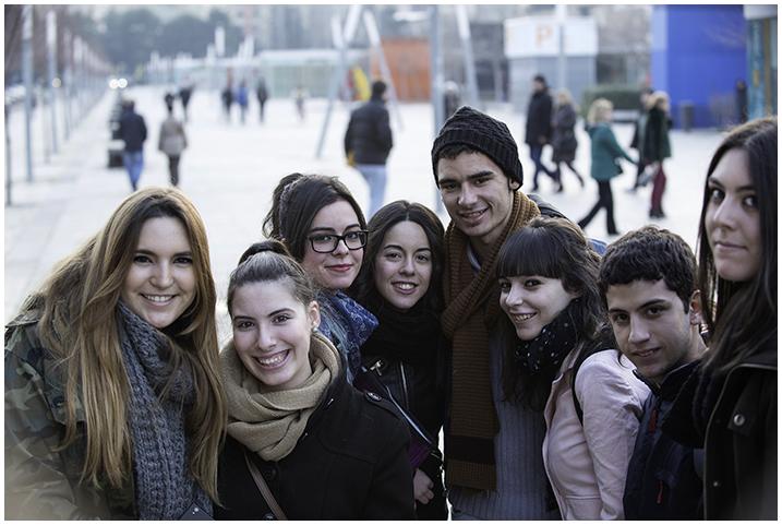 2015-02-12 J. Lardero_31