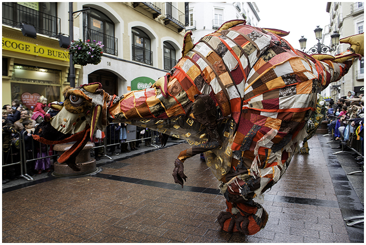 2015-02-15 Carnaval_112
