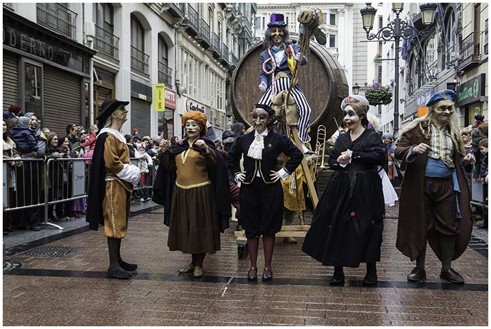 2015-02-15 Carnaval_12