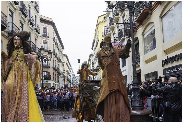 2015-02-15 Carnaval_159