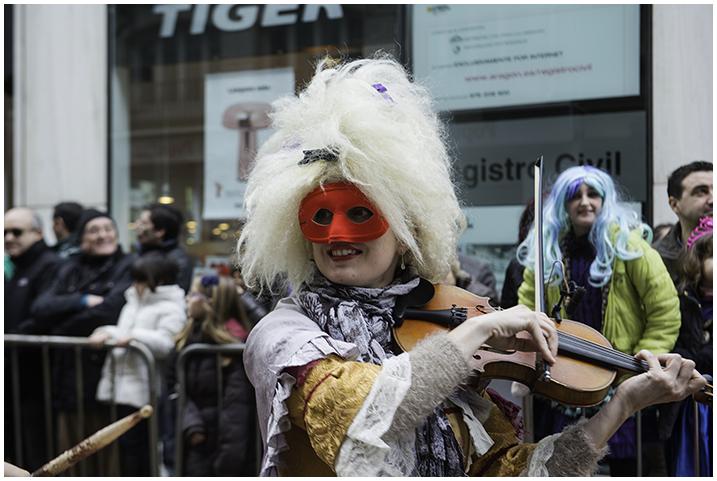 2015-02-15 Carnaval_26