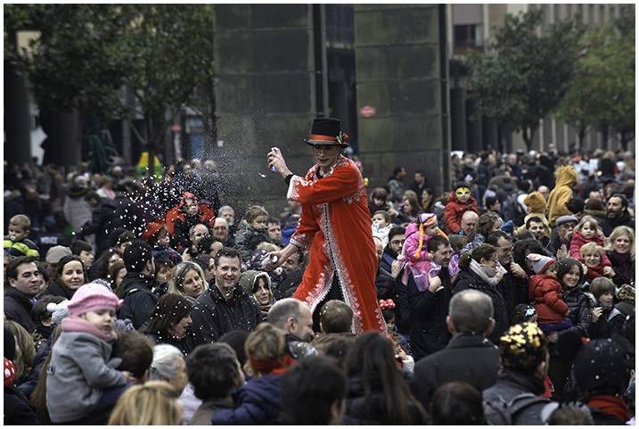 2015-02-15 Carnaval_291