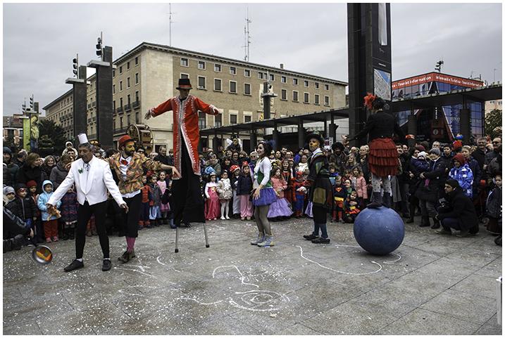 2015-02-15 Carnaval_311