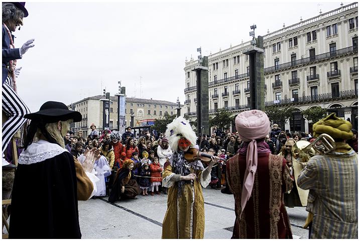 2015-02-15 Carnaval_361
