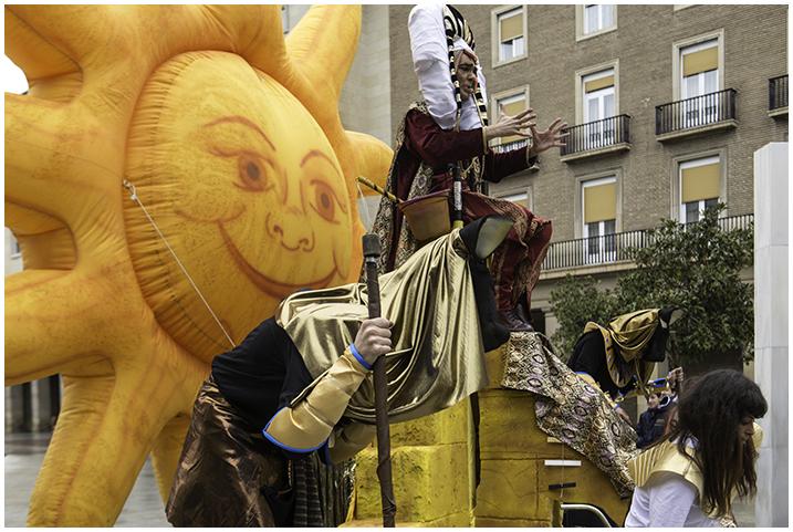 2015-02-15 Carnaval_398