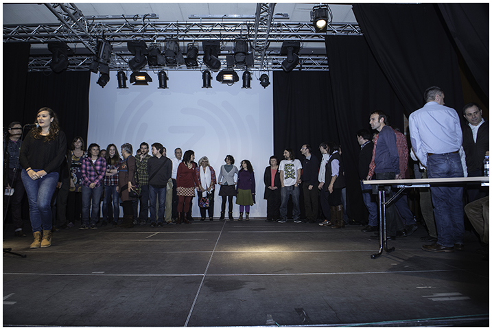 2015-02-20 Ganemos_10