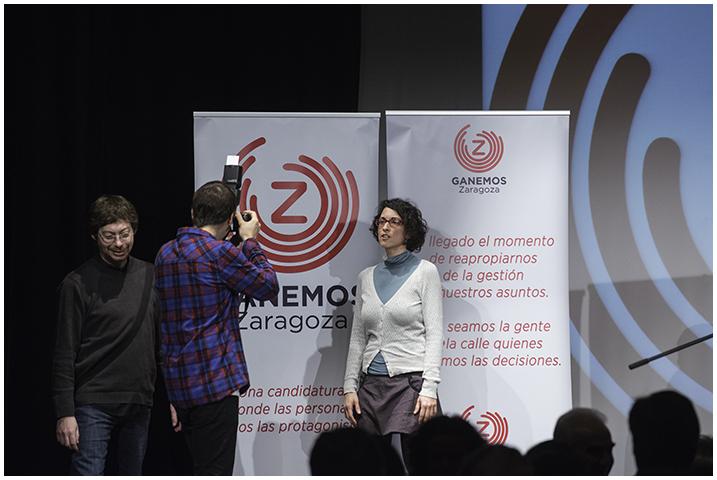 2015-02-20 Ganemos_11