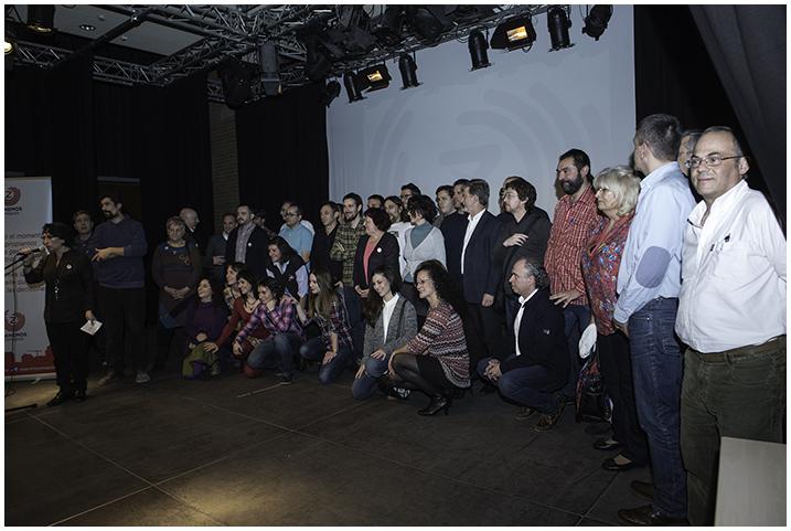 2015-02-20 Ganemos_4