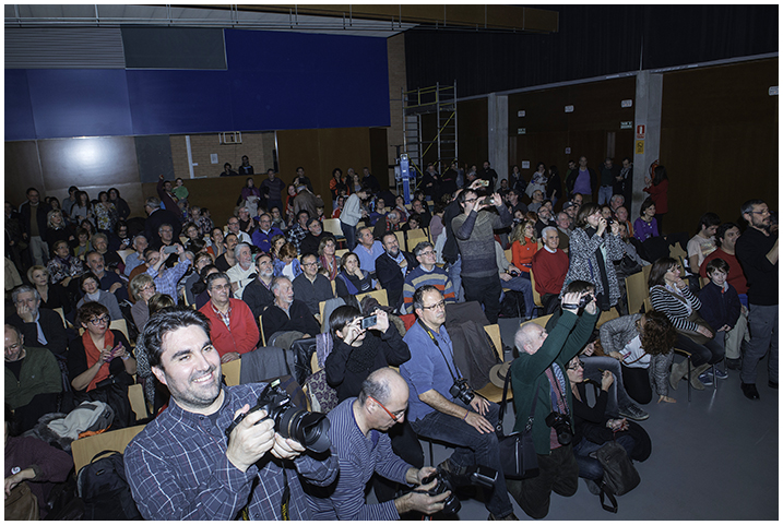 2015-02-20 Ganemos_5