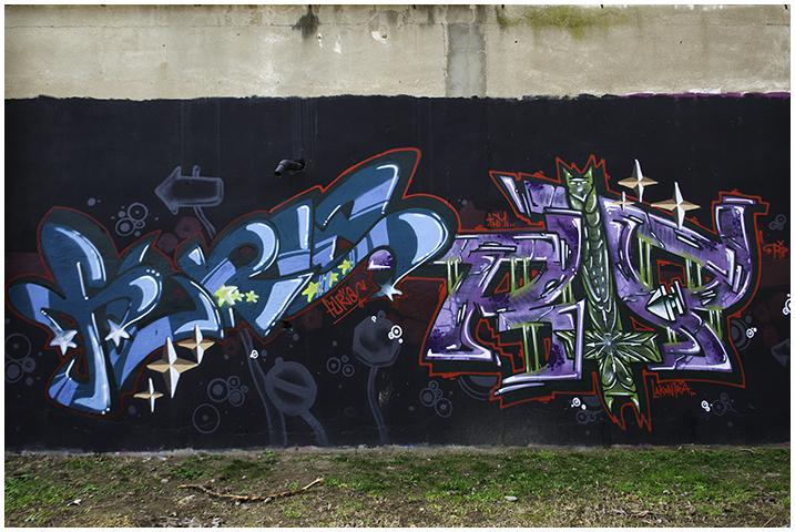 2015-02-23 Graffitis