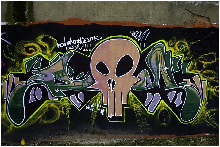 2015-02-23 Graffitis_10