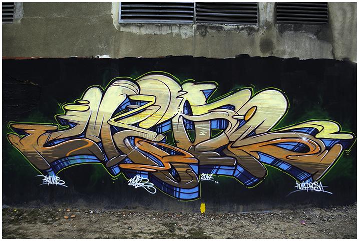 2015-02-23 Graffitis_11