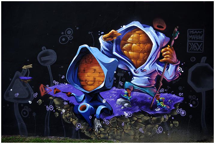 2015-02-23 Graffitis_13