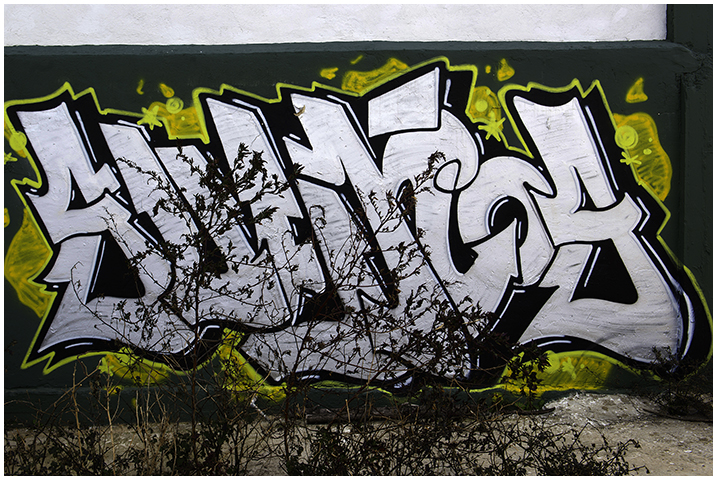 2015-02-23 Graffitis_15