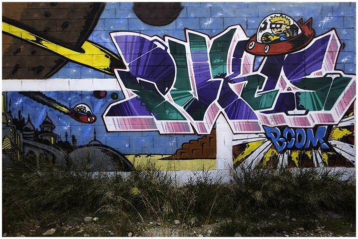 2015-02-23 Graffitis_16