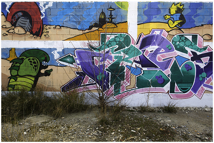 2015-02-23 Graffitis_17