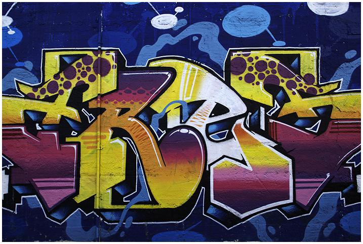 2015-02-23 Graffitis_24