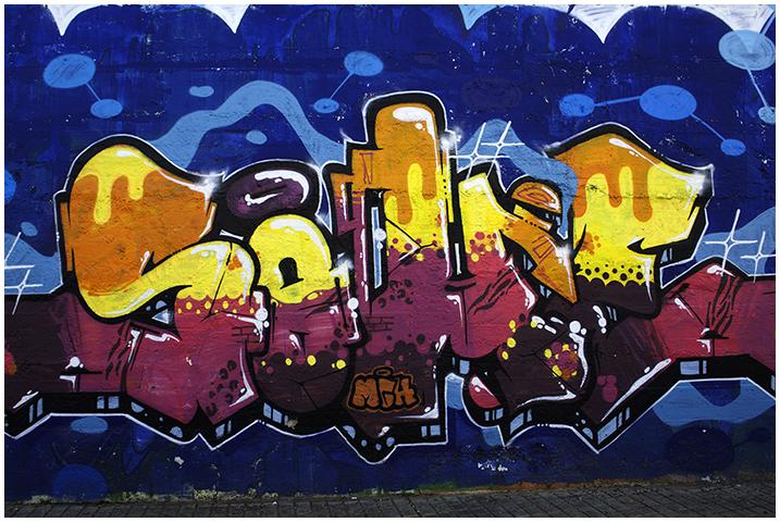 2015-02-23 Graffitis_25