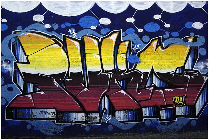 2015-02-23 Graffitis_26