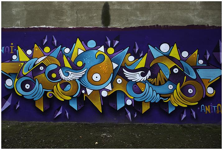 2015-02-23 Graffitis_5