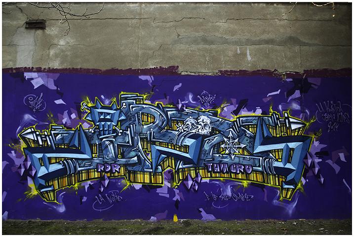 2015-02-23 Graffitis_6