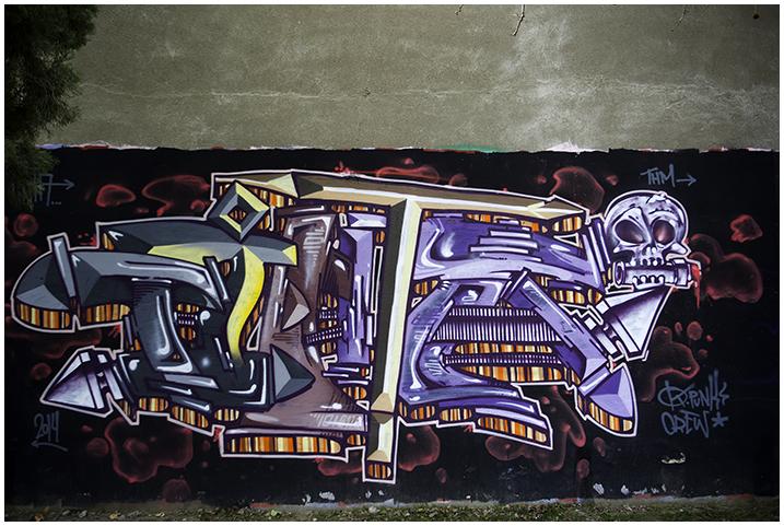 2015-02-23 Graffitis_8