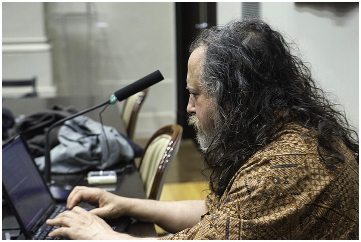 2015-02-23 Stallman_25