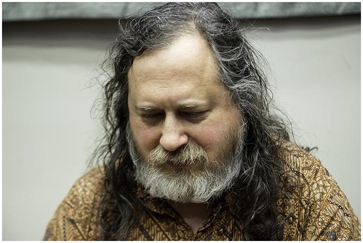 2015-02-23 Stallman_42
