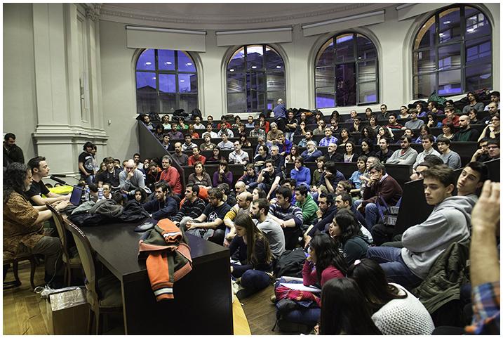 2015-02-23 Stallman_58