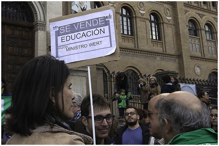 2015-02-26 educación_2