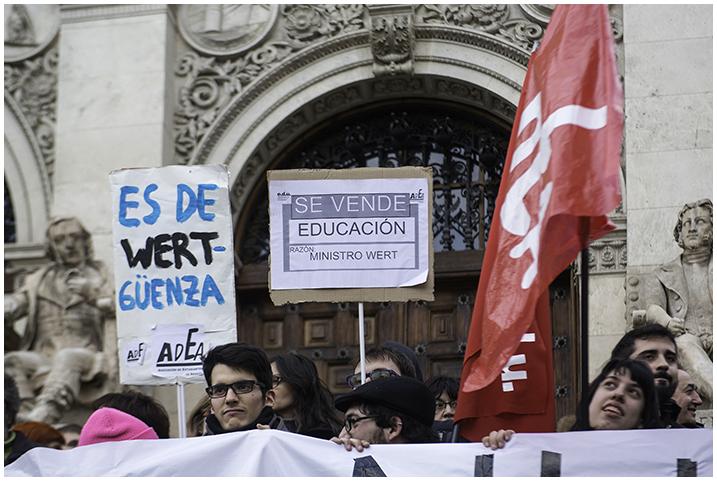 2015-02-26 educación_44