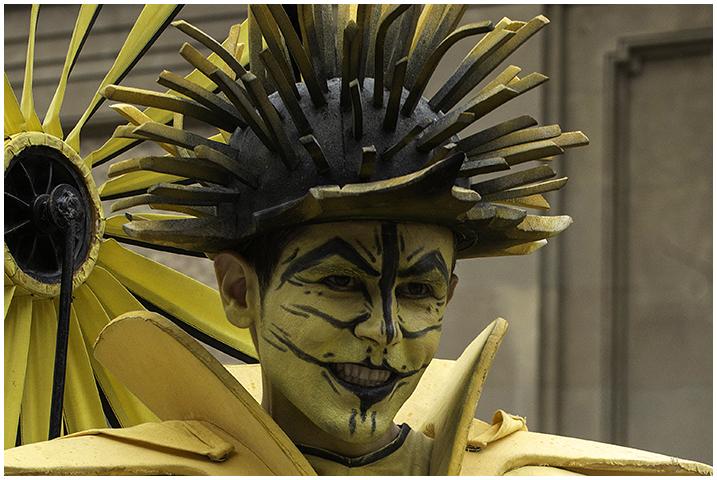 2015-02-15 Carnaval_210