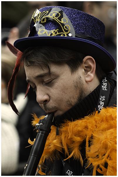 2015-02-15 Carnaval_98