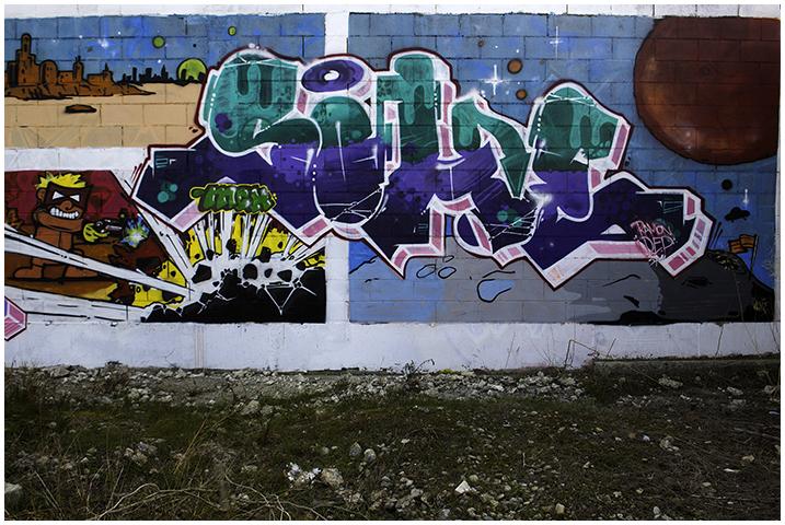2015-02-23 Graffitis_18