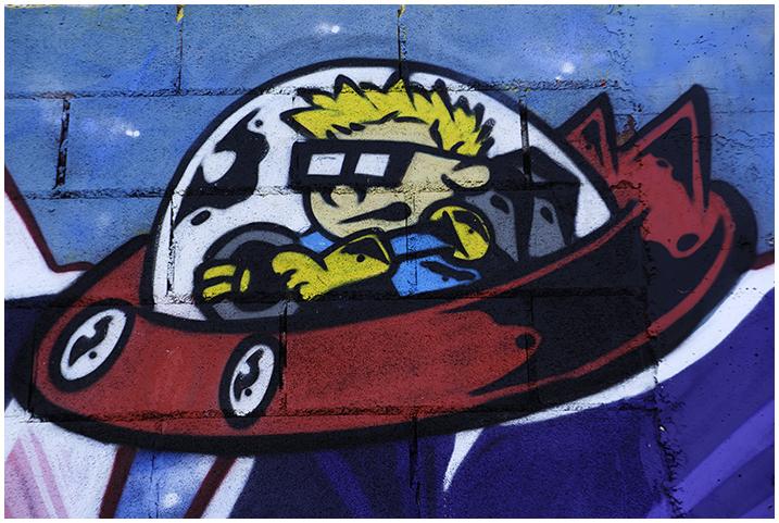 2015-02-23 Graffitis_22