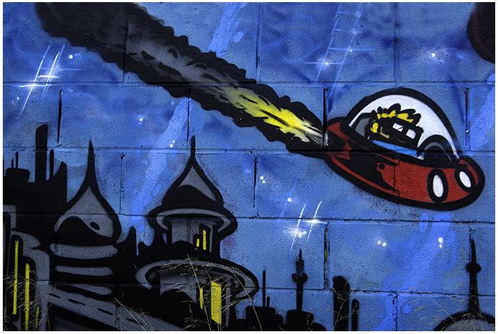 2015-02-23 Graffitis_23