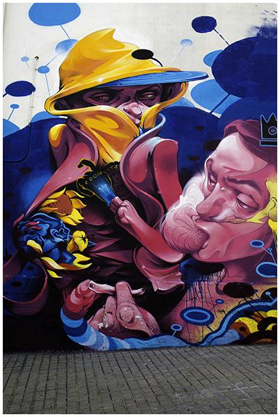 2015-02-23 Graffitis_30