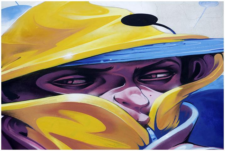 2015-02-23 Graffitis_34