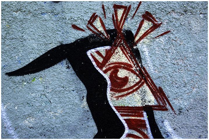 2015-02-23 Graffitis_55