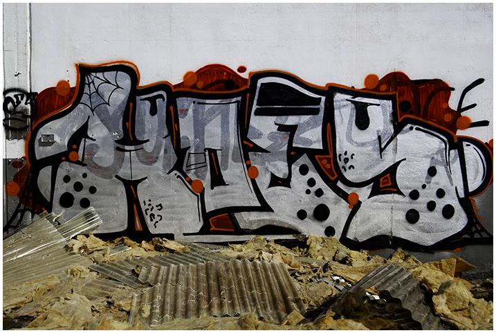 2015-02-23 Graffitis_66