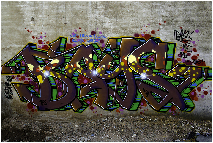 2015-02-23 Graffitis_67