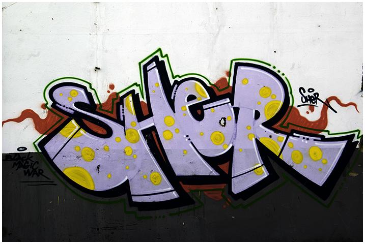 2015-02-23 Graffitis_69
